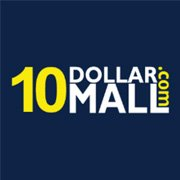 Affordable Clothing Stores Like 10 Dollar Mall