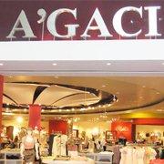 Stores Like Agaci