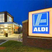 Best and Cheap Grocery Stores Like Aldi