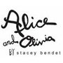 Alice & Olivia - #1 on Fashion Stores Like BCBG