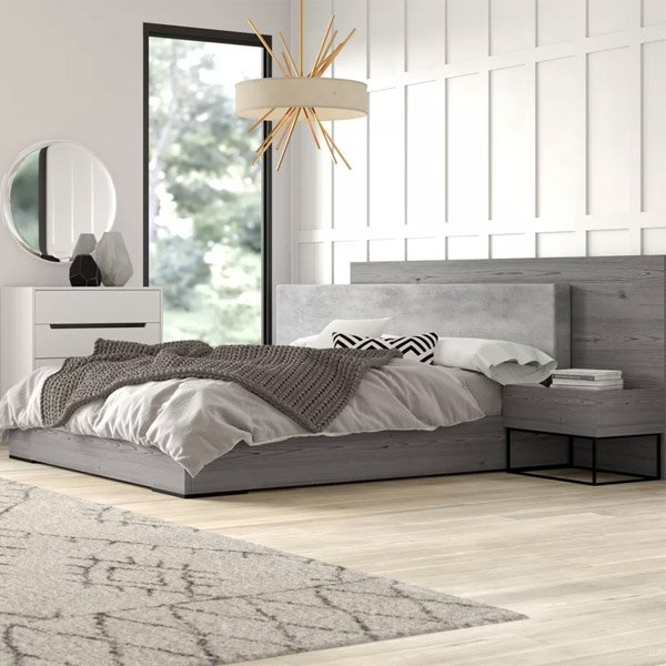 AllModern Bedroom Sets