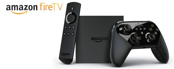 Amazon Fire TV Stick, Fire TV Box & Gaming Edition Review