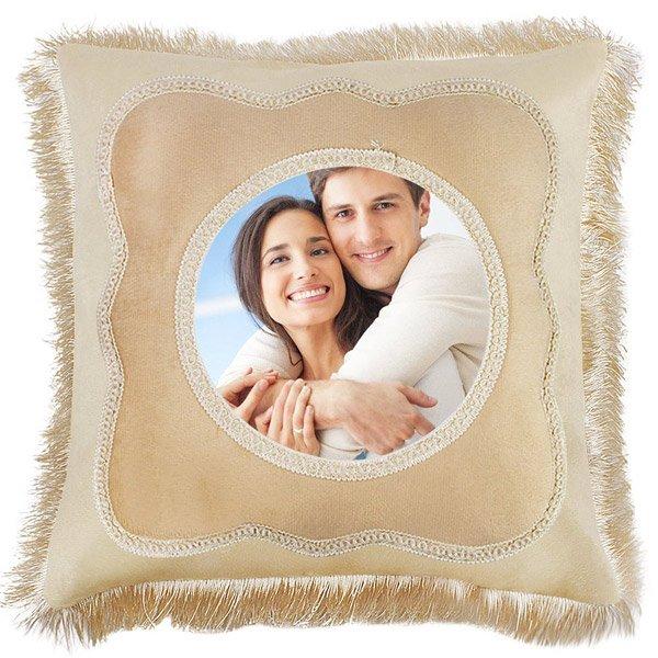 Amazon Photo Pillows