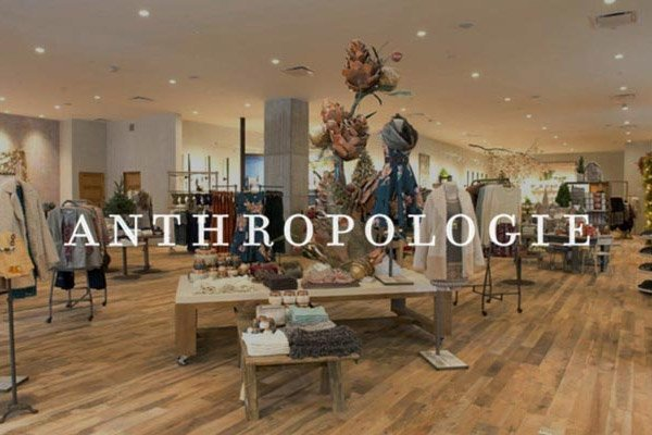 Anthropologie Women's Formal Dresses Collection