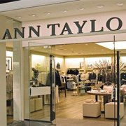Stores Like Ann Taylor - Cheap Alternatives