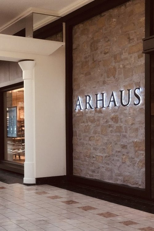 Furniture Brands and Stores Like Arhaus