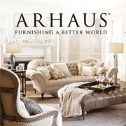 Top 10 Alternative Stores Like Arhaus Furniture