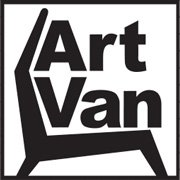Home Furniture & Mattress Stores Like Art Van