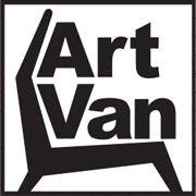Art Van - An affordable alternative to ikea store