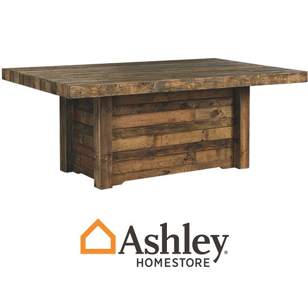 Ashley Furniture Kitchen and Dining Tables
