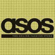 Similar Clothing Stores Like Asos