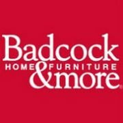 Stores Like Badcock Top 10 Furniture Stores