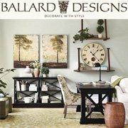 Furniture Stores Like Ballard Designs