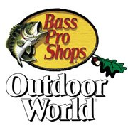 Top Similar Sporting Goods Stores Like Bass Pro Shops