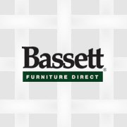 Top Similar Stores Like Bassett Furniture