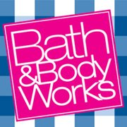 Top Similar Stores Like Bath and Body Works