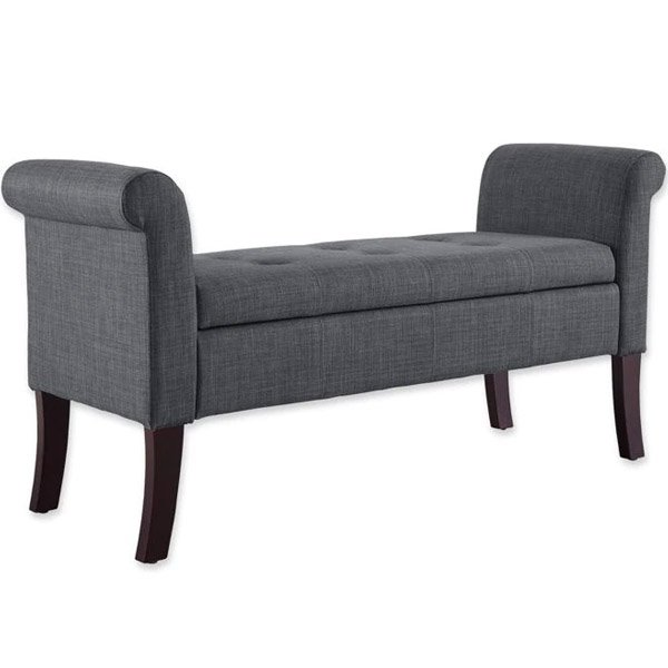 Bed Bath & Beyond Bedroom Benches