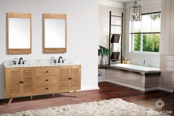 Bellacor Luxury Bathroom Vanities