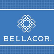 Top Similar Stores Like Bellacor