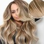 Bellami Hair Extensions Collection