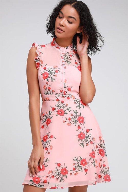 Best Casual Summer Dresses For Women