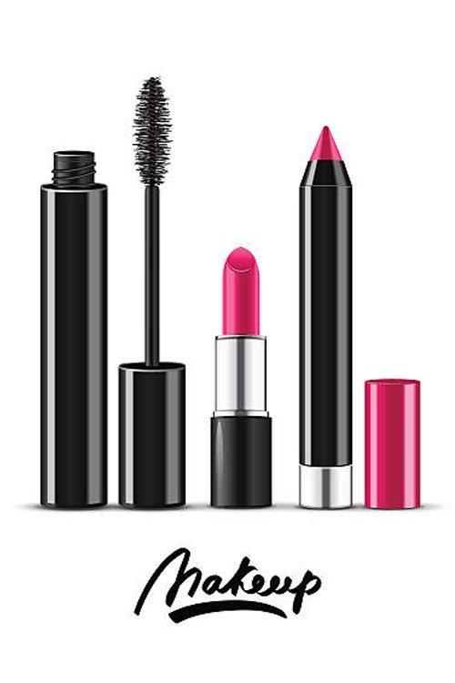 Best Makeup Stores Online