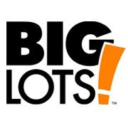 Top 10 Similar Stores Like Big Lots in USA