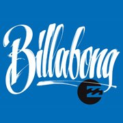 Best Similar Brands and Stores Like Billabong