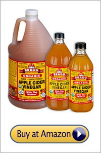 Health Benefits of Bragg's Apple Cider Vinegar