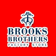 Top 10 Brand Stores Like Brooks Brothers