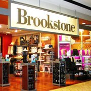 Top 10 Stores Like Brookstone