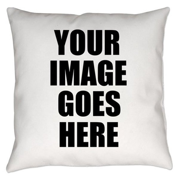 Cafepress Customizable Pillows and Cushions