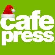 On Demand Printing Sites Like CafePress