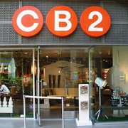 Furniture Stores Like CB2
