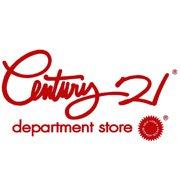 Affordable Designer Clothing Stores Like Century 21