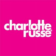 Cheap Clothing Stores Like Charlotte Russe