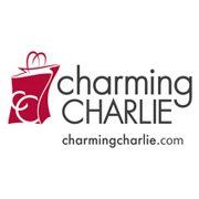 Contemporary Jewelry Stores Like Charming Charlie