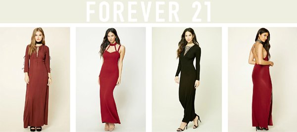 Forever 21 Prom Dresses Cheap