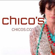 Women's Clothing Stores Like Chico's