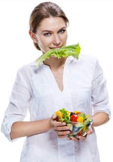 Professionally Designed Cleanse Diets for Weight Loss