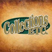 Best Similar Stores Like Collections Etc.