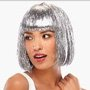 Low-Priced Costume Wigs at Oriental Trading