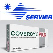 Coversyl 8mg Side Effects