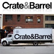 Furniture Stores Like Crate and Barrel