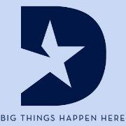 Best Furniture Stores In Dallas Area TX