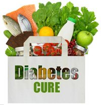 How to Get Rid of Diabetes Fast, Forever and Naturally at Home