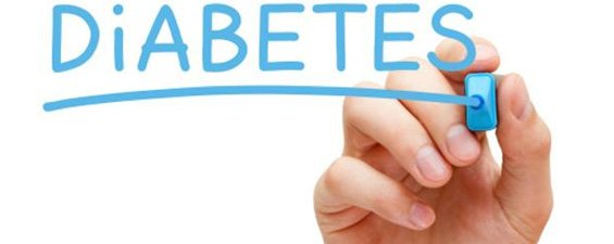 Diabetes Updates