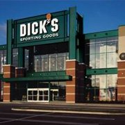 Best Similar Stores Like Dick's Sporting Goods