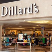 Good Quality Department Stores Like Dillards in America