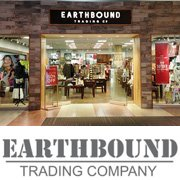 Clothing Stores Like Earthbound Trading Company